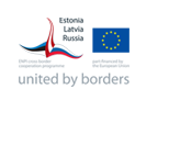 Estonia-Latvia-Russia cross border cooperation Programme within European Neighborhood and Partnership instrument 2007-2013