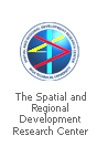 Spatial and Regional Development Research Center